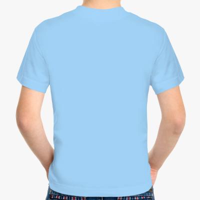 Color Heisenberg