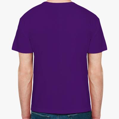 Dreamfinity Mageweave, фиолетовая