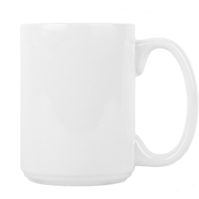 Auris кружка (420 мл)
