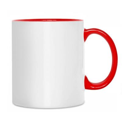 Fuck Yeah big cup