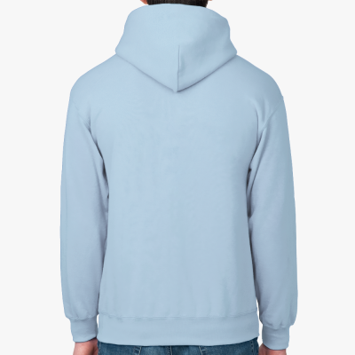 Earl Sweatshirt Wolf Gang Swag