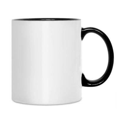 `Не трожь кофе!`