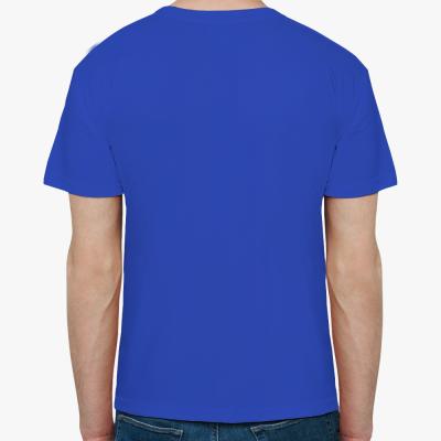 TF2 Blue