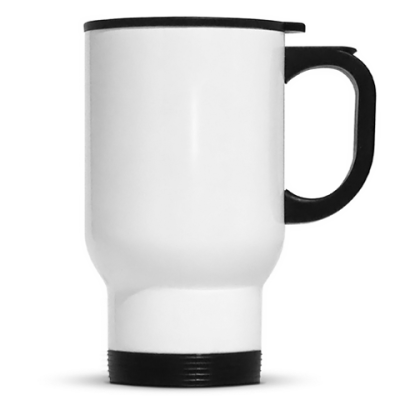 Linux-thermos