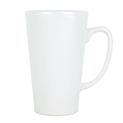 Чашка Латте Икра