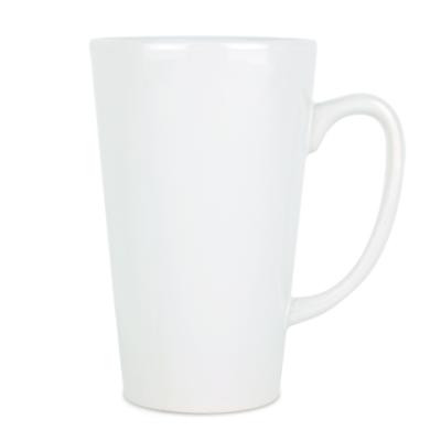 Лиса пьет чай