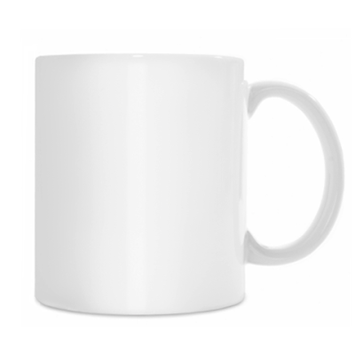 Жизнь похожа на чашку чая