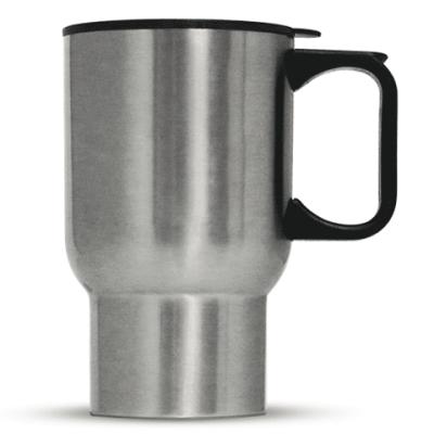 Не трожь кофе!