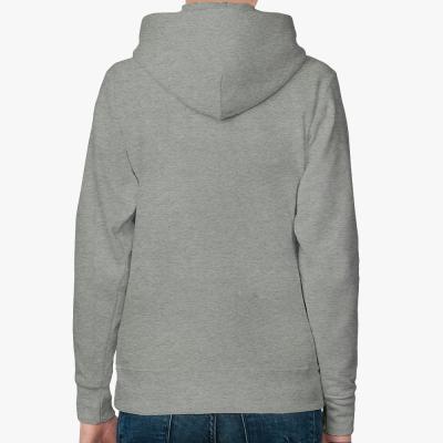 Это свитер!