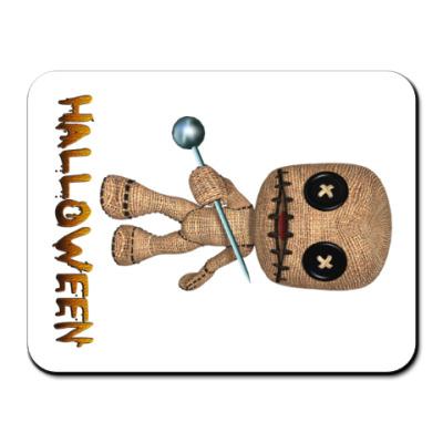 Коврик для мыши Хеллоуин